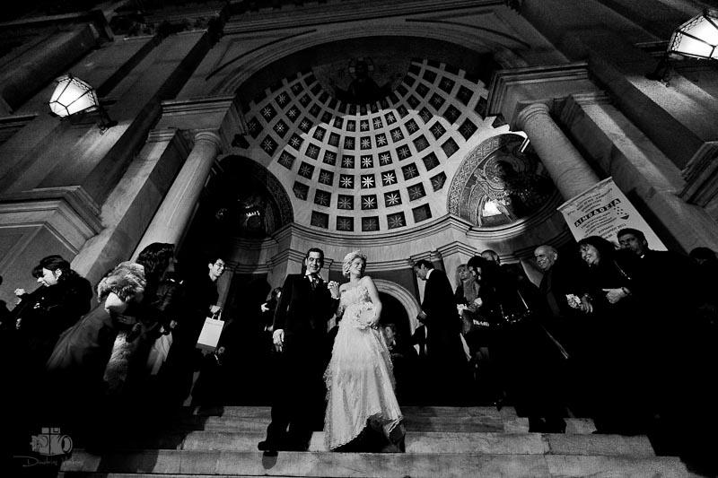 wedding_athens_greece_Anna_giorgos-45