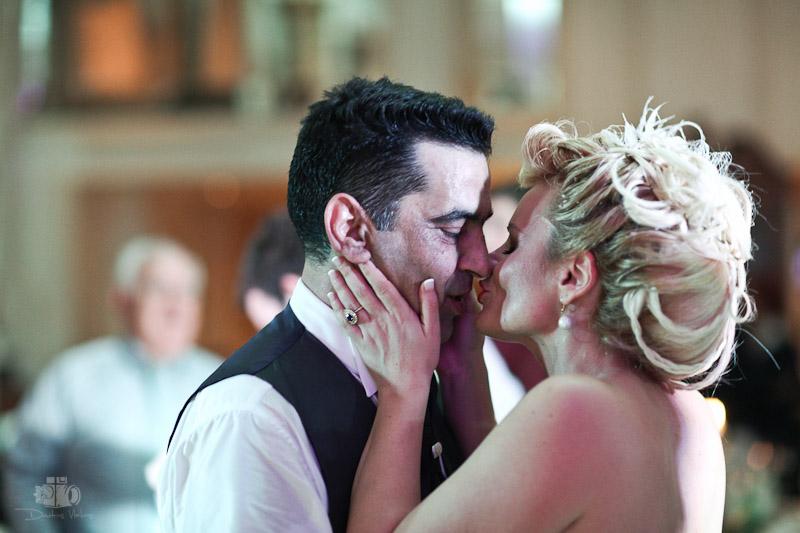 wedding_athens_greece_Anna_giorgos-74