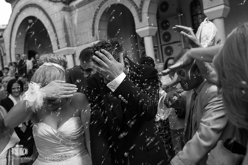 wedding_athens_greece_Vasilis_Vasiliki-24