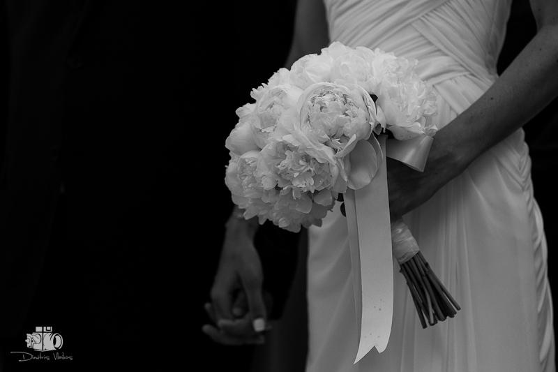 wedding_greece_kona_filip-14