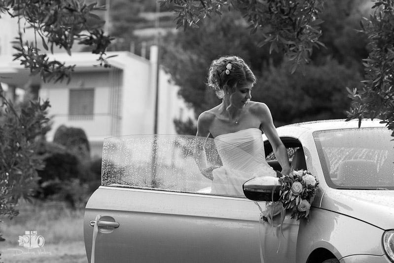 wedding_greece_kona_filip-32