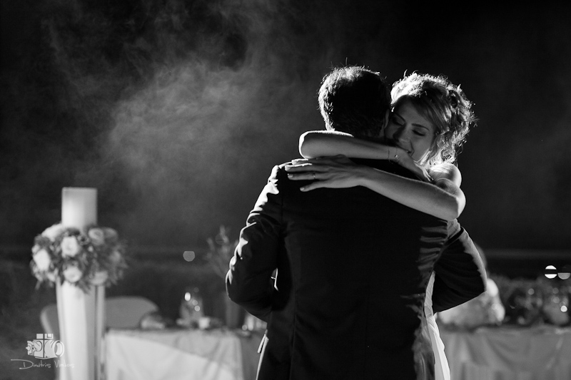 wedding_greece_kona_filip-49