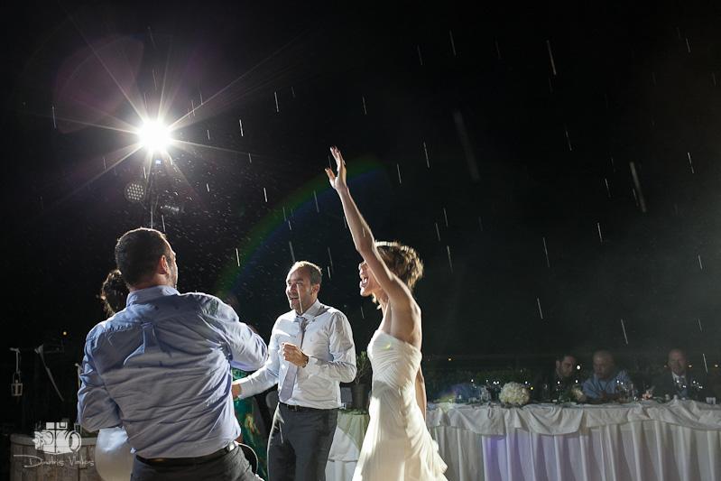 wedding_greece_kona_filip-56