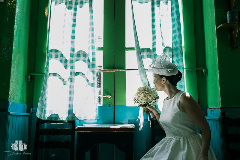 wedding_in_aegina_greece-39b
