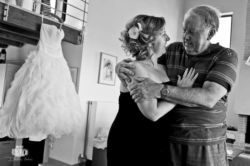 wedding_lavrio_greece_Stelios_Helena-12 copy