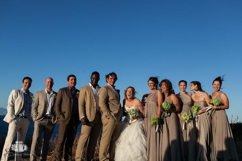 wedding_lavrio_greece_Stelios_Helena-52