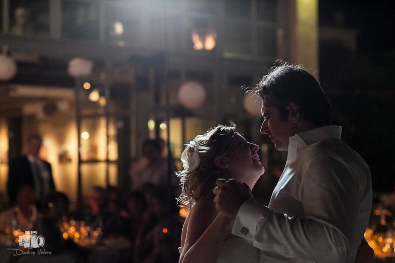 wedding_lavrio_greece_Stelios_Helena-85