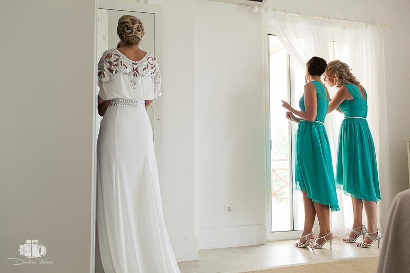 wedding_paxos_greece_island-42