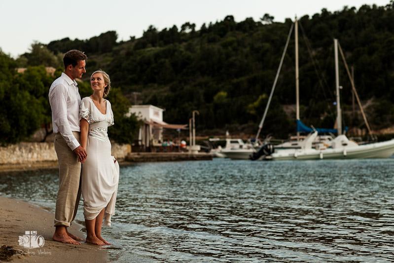 wedding_paxos_greece_island-66