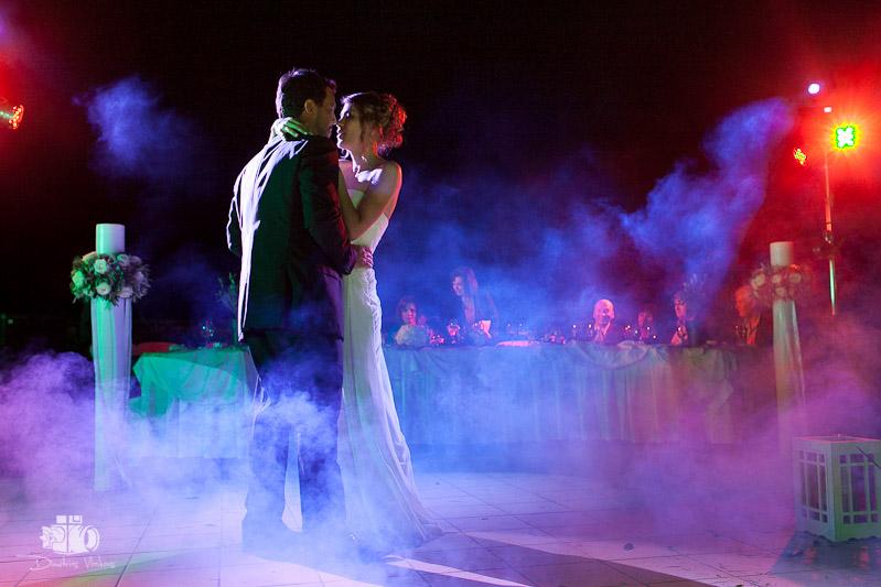 wedding_greece_athens