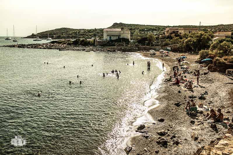 fotografies_vaptisis_agios_petros_sounio 06