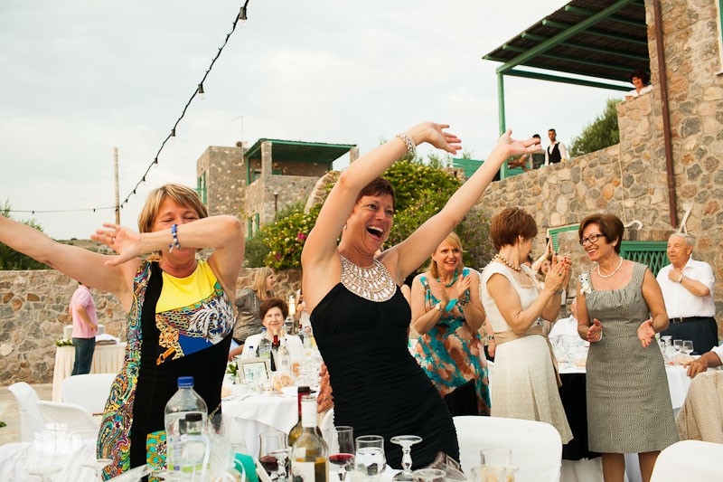 wedding photography in Aegina for Sara and Dimitris