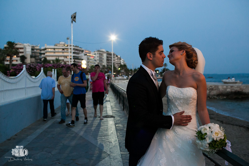 wedding_photographer_piraeus_greece