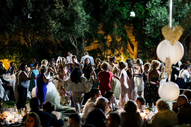 wedding_photographer_athens_greece 52