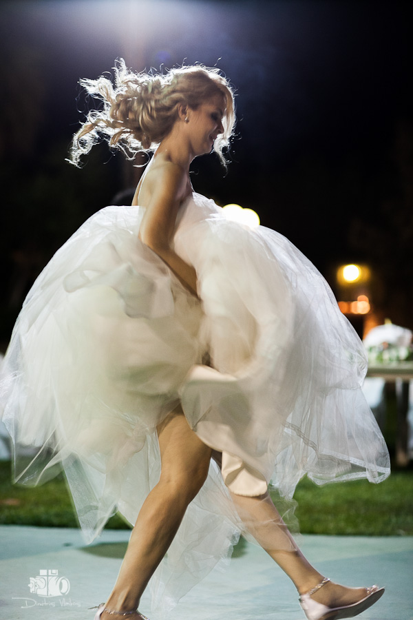 wedding_photographer_athens_greece 53