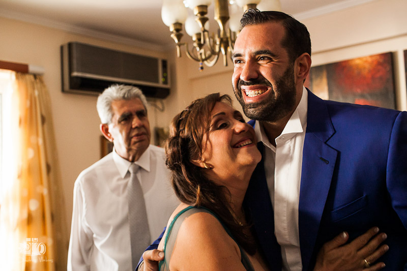 wedding_athens_greece_vera_nikos_ 03
