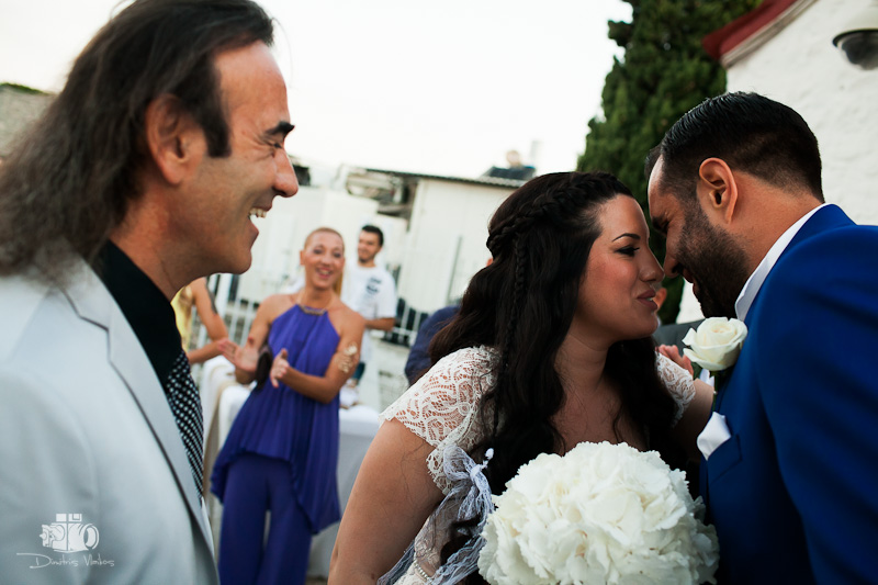 wedding_athens_greece_vera_nikos_ 15