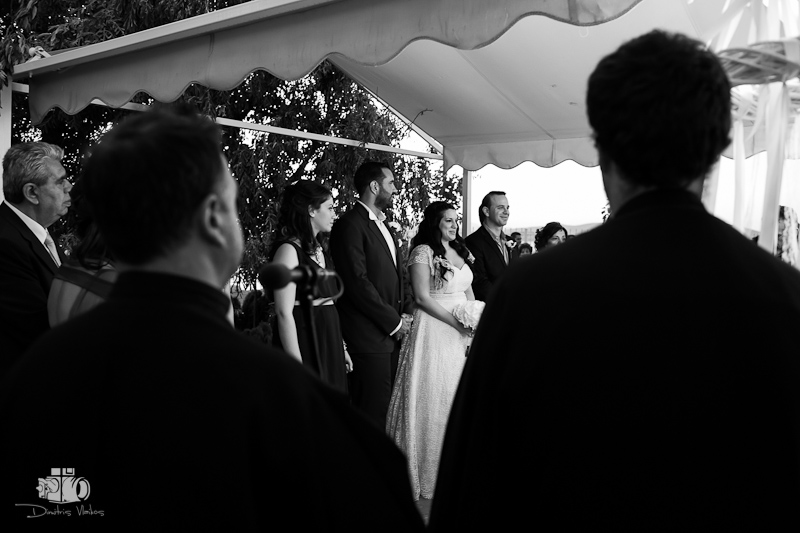 wedding_athens_greece_vera_nikos_ 16
