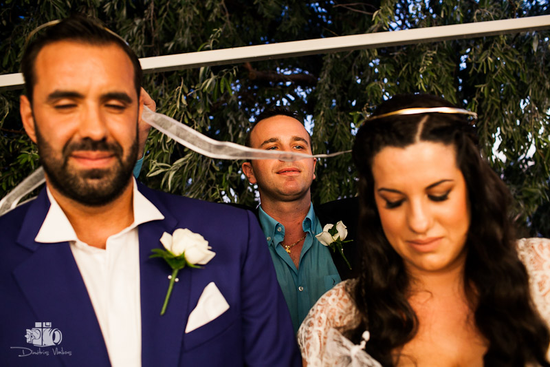 wedding_athens_greece_vera_nikos_ 19