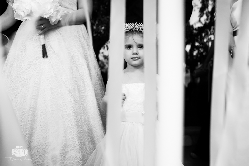wedding_athens_greece_vera_nikos_ 20