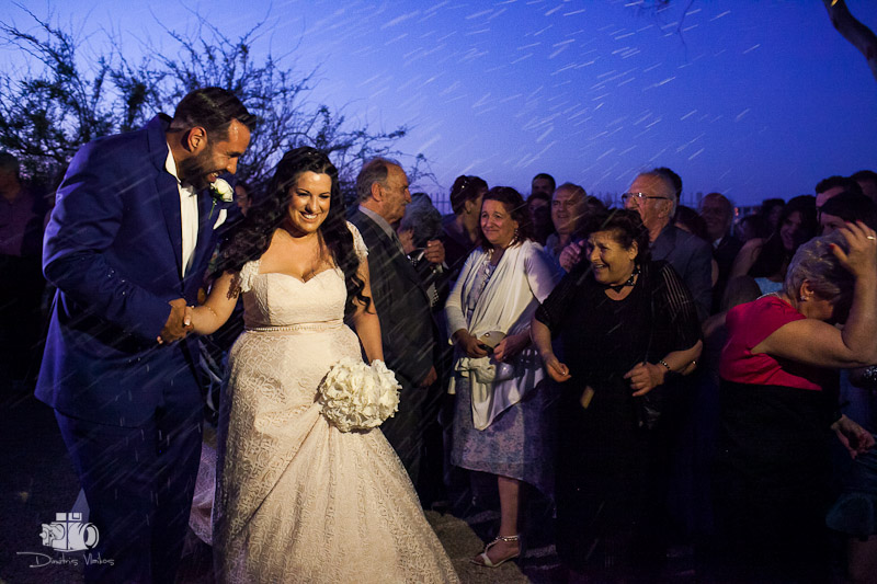 wedding_athens_greece_vera_nikos_ 24