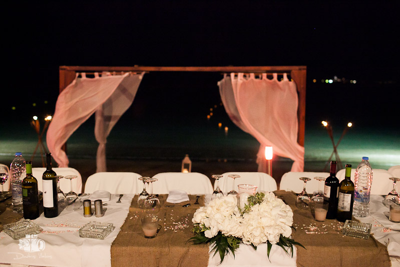 wedding_athens_greece_vera_nikos_ 29