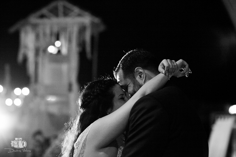 wedding_athens_greece_vera_nikos_ 37
