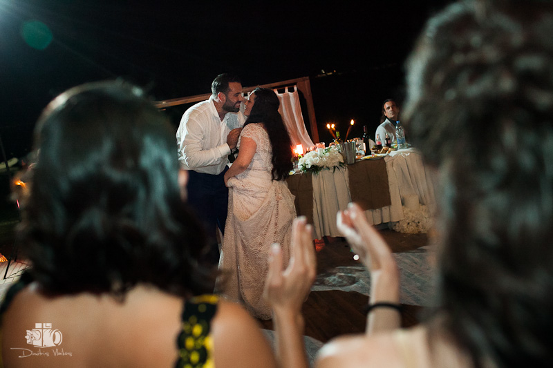 wedding_athens_greece_vera_nikos_ 42