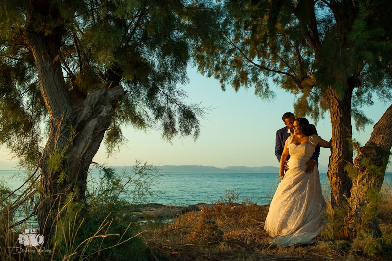 wedding_athens_greece_vera_nikos_ 57