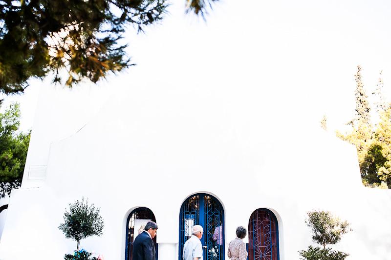 wedding_photography_athens_greece_ 01