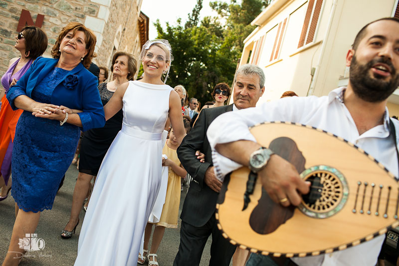 wedding_sparti_greece_ 19