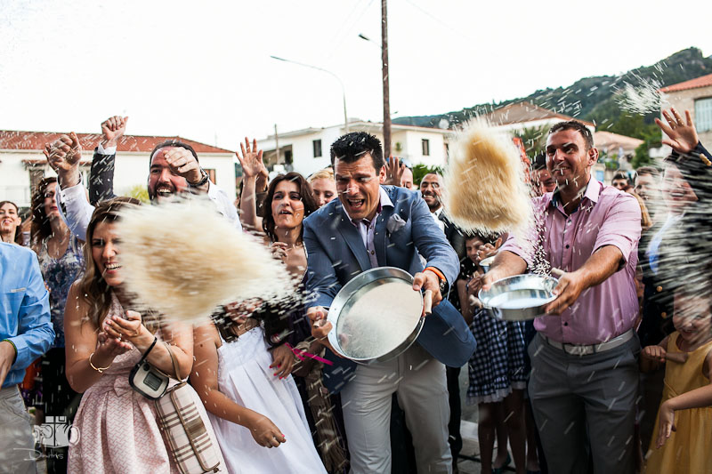 wedding_sparti_greece_ 31