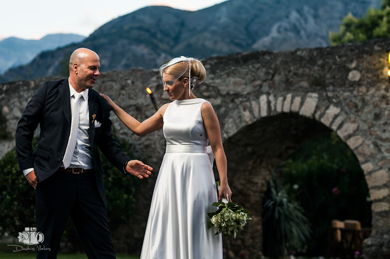 wedding_sparti_greece_ 35