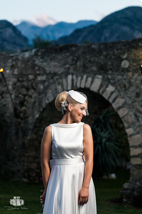 wedding_sparti_greece_ 36