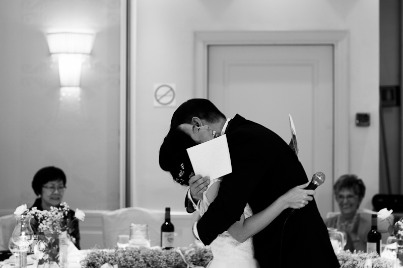 wedding_photography_glyfada_athens_greece_ 01