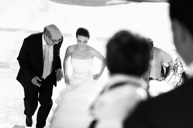 wedding photography at Vouliagmeni lake Athens Greece