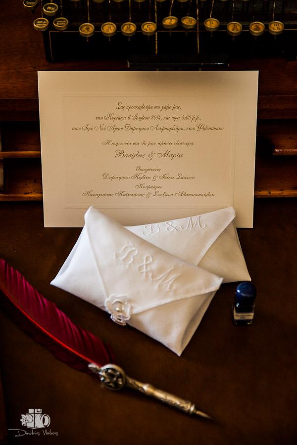 wedding_photographer_Athens_in_loumpardiaris for Maria and Vasilis. Ο Γάμος της Μαρίας και του Βασίλης στον Άγιο Δημήτριο Λουμπαρδιάρη