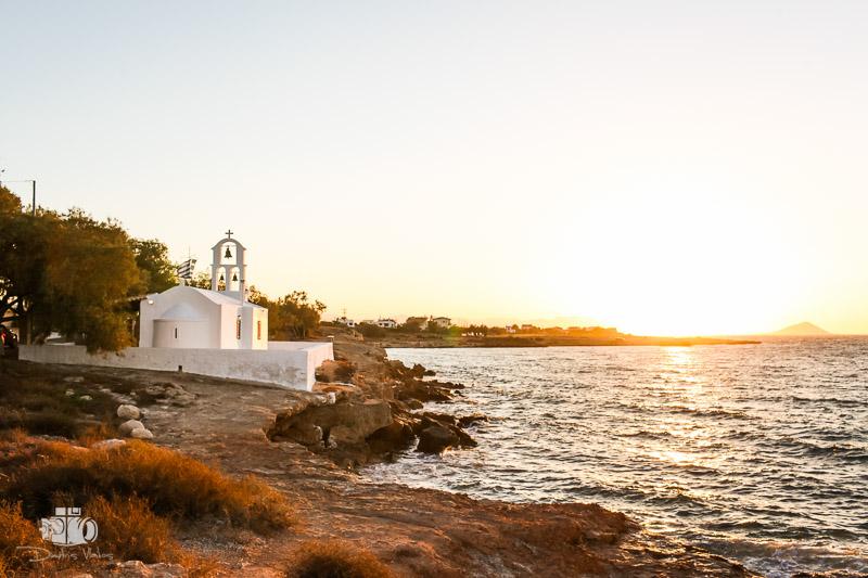 getting married in aegina greece