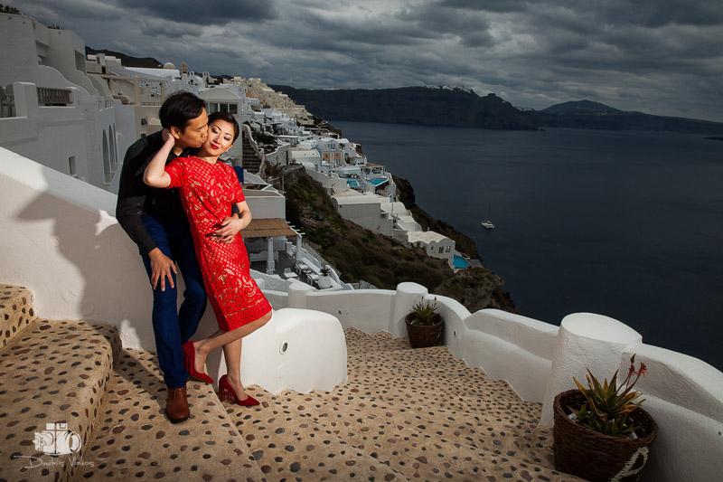 pre_wedding_photoshoot_Santorini_Oia_Greece 02