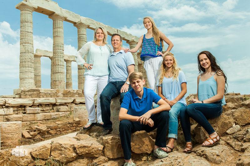 family_photoshoot_athens_greece 03-2