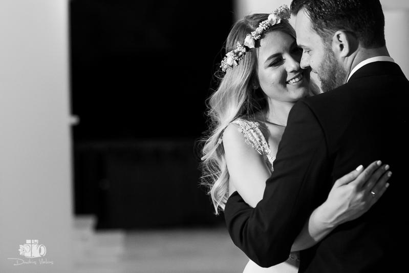 wedding_nea_makri_athens_greece_photographer