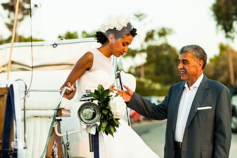 wedding_photographer_aegina_greece 01