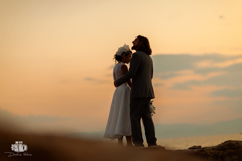 wedding_photographer_aegina_greece 01