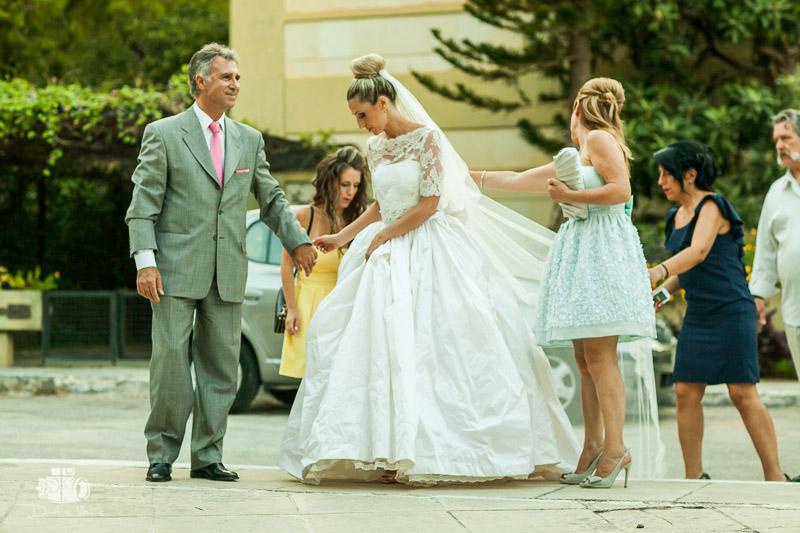 wedding_varkiza_athens_greece_koimisis_theotokou