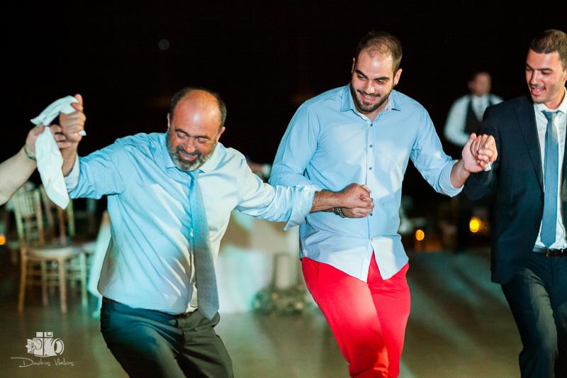 wedding_varkiza_athens_greece_koimisis_theotokou 44