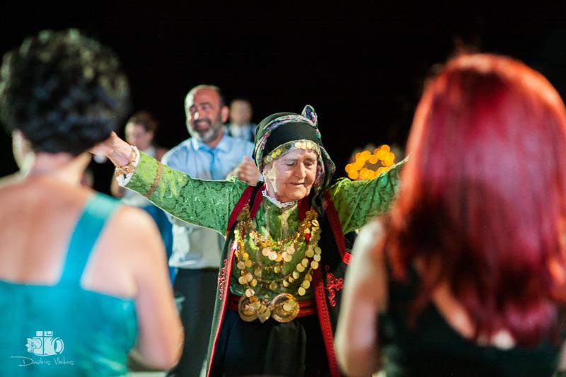wedding_varkiza_athens_greece_koimisis_theotokou 48