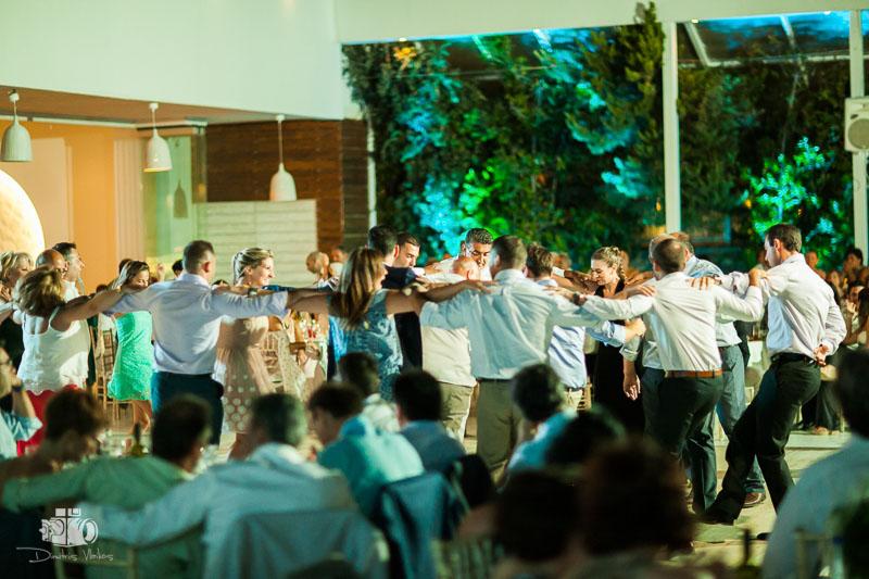 wedding_varkiza_athens_greece_koimisis_theotokou 50