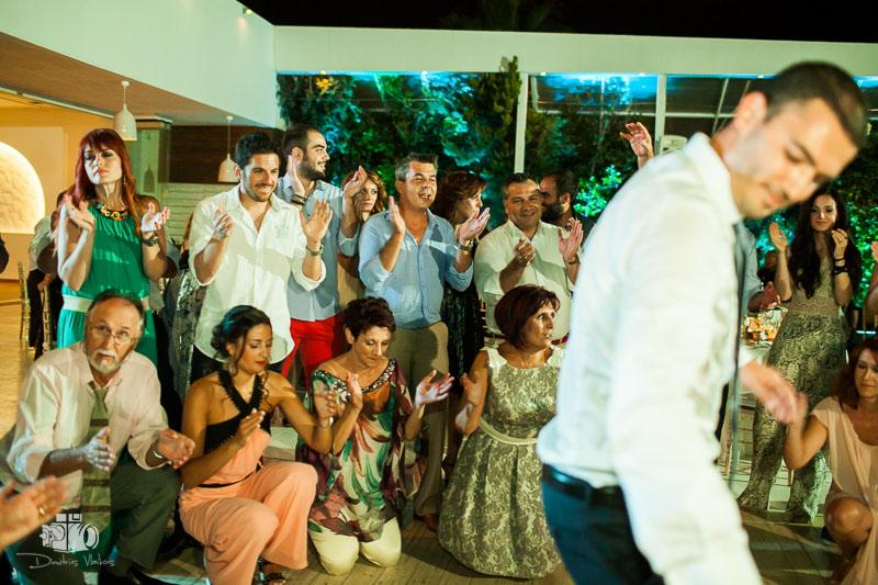 wedding_varkiza_athens_greece_koimisis_theotokou 51