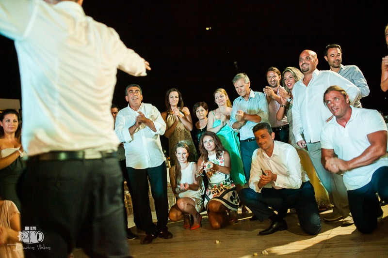 wedding_varkiza_athens_greece_koimisis_theotokou 52