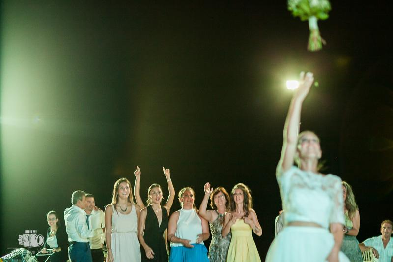 wedding_varkiza_athens_greece_koimisis_theotokou 54